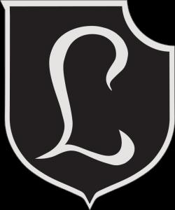 Panzer Lehr Division