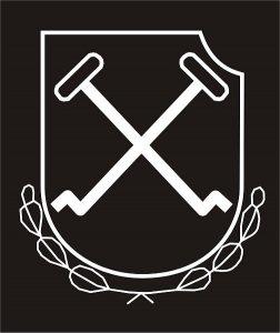 Schwere SS Panzer Abteilung 101
