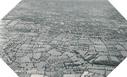 Images : Vue aérienne du bocage normand en 1944