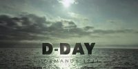 D-Day films