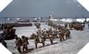 Image : Photos de Juno Beach le 6 juin 1944