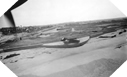 Image : Photos de Juno Beach avant le 6 juin 1944