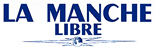 Image : La Manche Libre