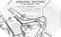 Image : Carte de l'opération Tractable