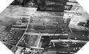 Image : Les planeurs se posent à l'Est de Ranville, entre Hérouvillette et Le Mesnil