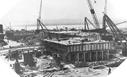 Image : Construction des éléments Whales en Angleterre