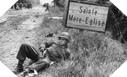 Image : Photos des parachutistes de la 82nd Airborne Division le 6 juin 1944