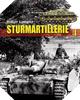 Image : Sturmartillerie - Tome 1