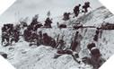 Image : Photos d'Utah Beach le 6 juin 1944
