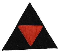3ème division d'infanterie britannique