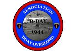 Asociación D-Day Overlord