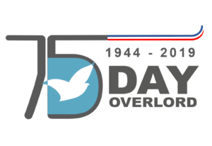 D-Day 75th Anniversary 75ème anniversaire du D-Day en Normandie