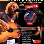 14e édition du festival La Semaine Acadienne à Juno Beach en 2019.