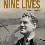 Nine Lives - Alan C. Deere