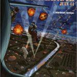 Normandie juin 44 - Tome 2 - Utah Beach - Carentan