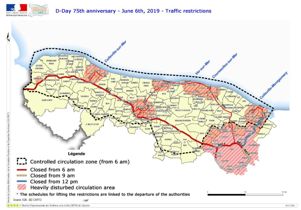 June 6, 2019 traffic conditions in Normandy - D-Day 75th ... Utah Road Conditions Map on adot road conditions, brian head road conditions, memphis road conditions, udot road conditions, oregon road conditions, arches national park road conditions, usa map road conditions, nj road conditions, cleveland road conditions, interstate 80 road conditions, nashville road conditions, pikes peak road conditions, north carolina road conditions, kauai road conditions, chicago road conditions, kentucky road conditions, southeast wyoming road conditions, togwotee pass road conditions, pagosa springs road conditions, flagstaff road conditions,