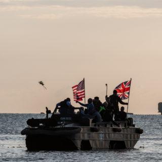Commémorations 2019, 75ème anniversaire du D-Day 75e-anniversaire-du-débarquement-de-Normandie-Arromanches-2019-1-320x320