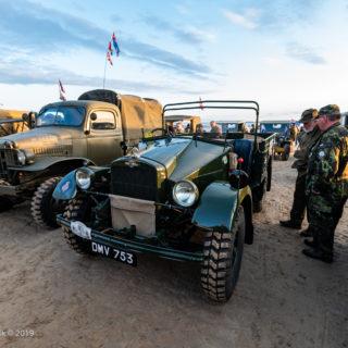 Commémorations 2019, 75ème anniversaire du D-Day 75e-anniversaire-du-débarquement-de-Normandie-Arromanches-2019-13-320x320