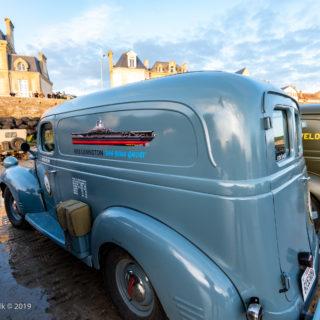 Commémorations 2019, 75ème anniversaire du D-Day 75e-anniversaire-du-débarquement-de-Normandie-Arromanches-2019-15-320x320