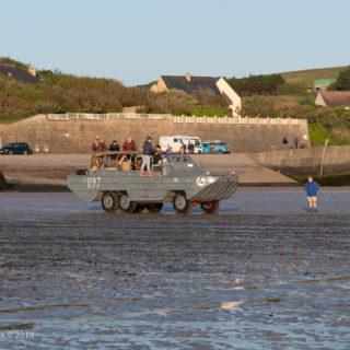 Commémorations 2019, 75ème anniversaire du D-Day 75e-anniversaire-du-débarquement-de-Normandie-Arromanches-2019-2-320x320