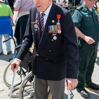 Commémorations 2019, 75ème anniversaire du D-Day 75e-anniversaire-du-débarquement-de-Normandie-Arromanches-2019-20-320x320