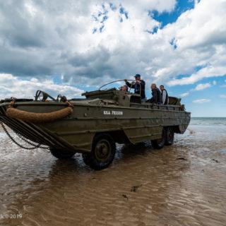 Commémorations 2019, 75ème anniversaire du D-Day 75e-anniversaire-du-débarquement-de-Normandie-Arromanches-2019-21-320x320