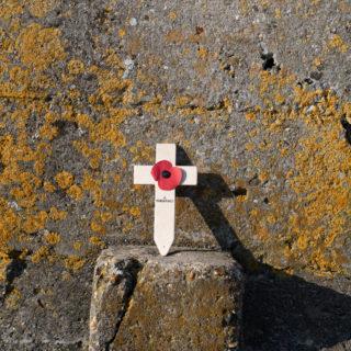 Commémorations 2019, 75ème anniversaire du D-Day 75e-anniversaire-du-débarquement-de-Normandie-Arromanches-2019-3-320x320