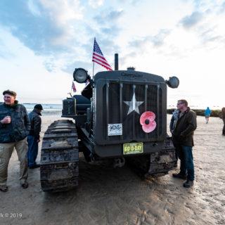 Commémorations 2019, 75ème anniversaire du D-Day 75e-anniversaire-du-débarquement-de-Normandie-Arromanches-2019-8-320x320