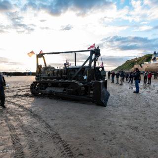 Commémorations 2019, 75ème anniversaire du D-Day 75e-anniversaire-du-débarquement-de-Normandie-Arromanches-2019-9-320x320